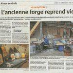 lalsace-2016-09-19-heiligenstein