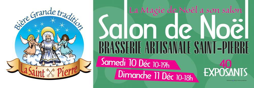 salon saint pierre
